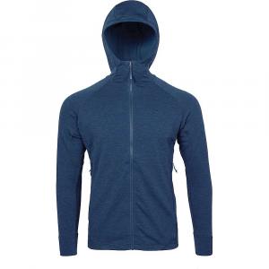 photo: Rab Nexus Jacket waterproof jacket