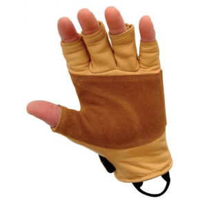 photo of a Metolius outdoor clothing product