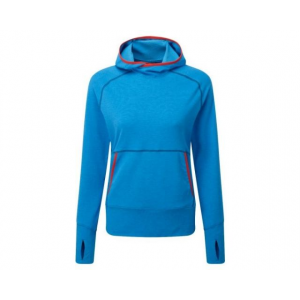 Mountain Equipment Sidewinder Hoody