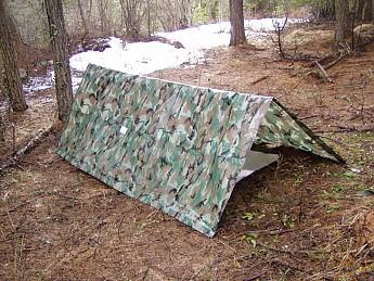 P7130056.jpg & A beginners guide to tarps - Trailspace.com