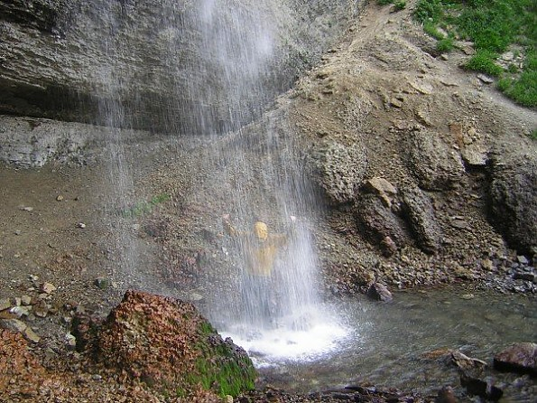 waterfall-jacket.jpg