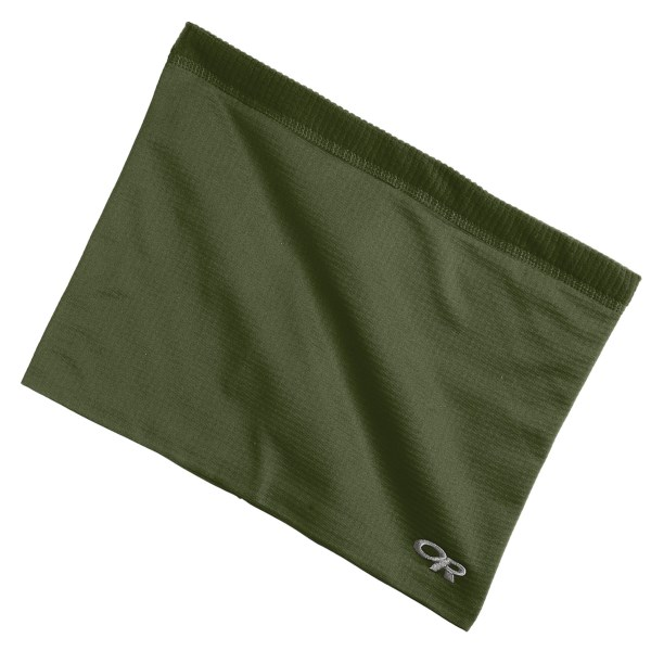Outdoor Research Radiant LT Neck Gaiter