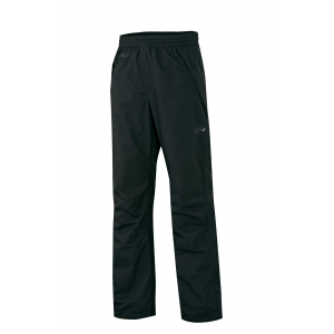 Mammut Packaway Pants