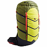 photo: Boreas Gear Men's Lost Coast 60