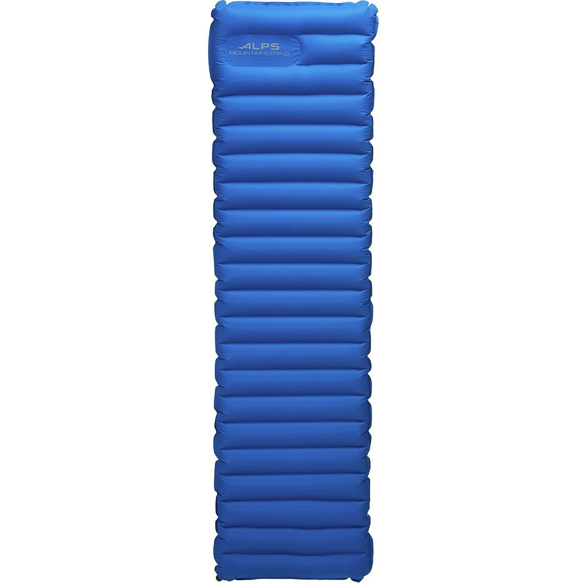 photo: ALPS Mountaineering Elevation Sleeping Pad air-filled sleeping pad