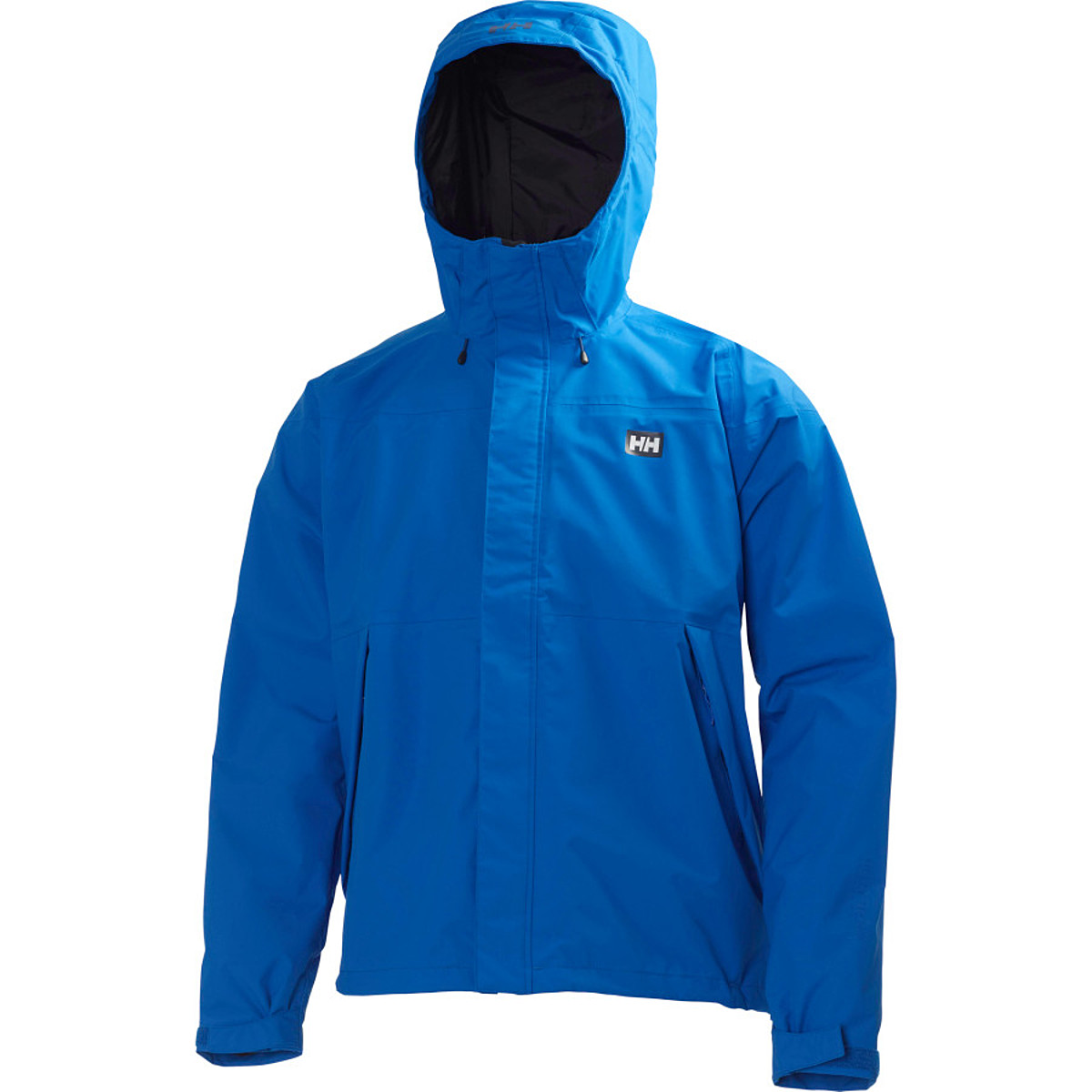 Helly Hansen Vancouver Packable Jacket