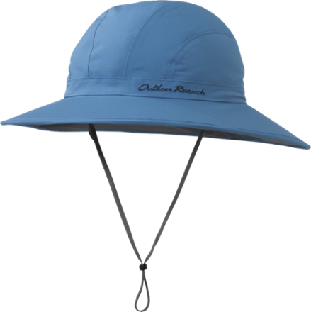 Outdoor Research Raindance Sombrero