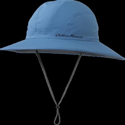 Outdoor Research Raindance Sombrero