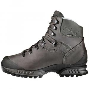 photo: Hanwag Tatra GTX hiking boot