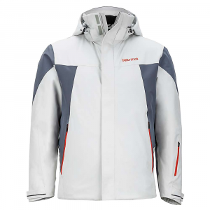 Marmot Synergy Jacket