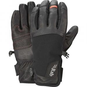 Rab Guide Glove Short
