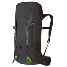 photo: Mammut Trion Element 40 overnight pack (2,000 - 2,999 cu in)
