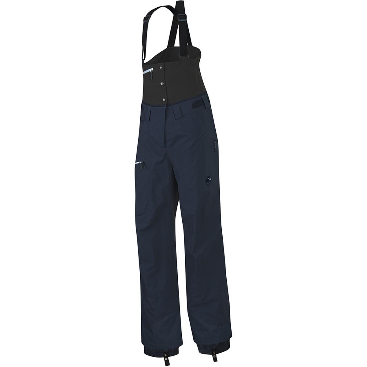 Mammut Sunridge GTX Pro 3L Bib Pants