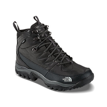 The North Face Storm Winter Waterproof