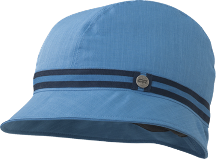 Outdoor Research Charleston Rain Hat
