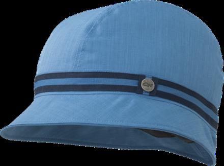 Outdoor Research Charleston Rain Hat