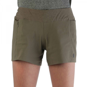 Sierra Designs Stretch Trail Short