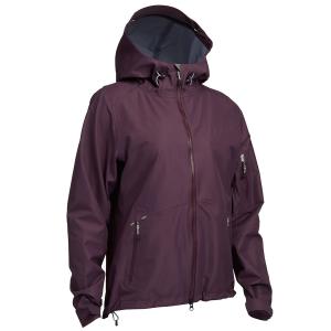 EMS Helix Jacket