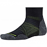 photo: Smartwool Men's PhD Outdoor Light Mini Socks