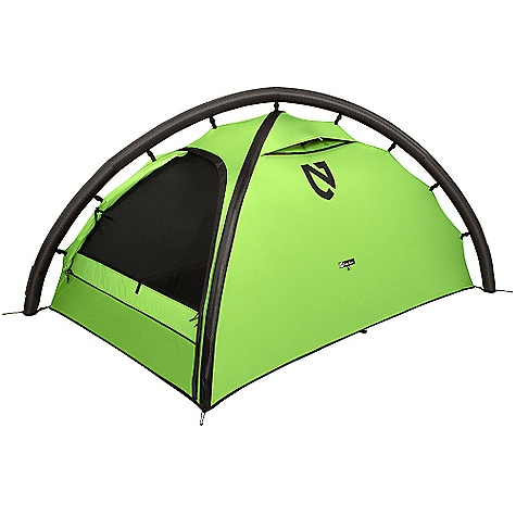 photo: NEMO Hypno EX three-season tent
