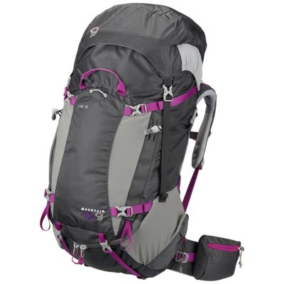 Mountain Hardwear Lani 50