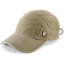 Kuhl Durakuhl Cap