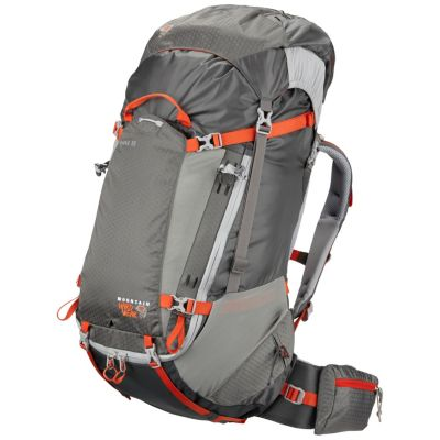 Mountain Hardwear Shaka 55