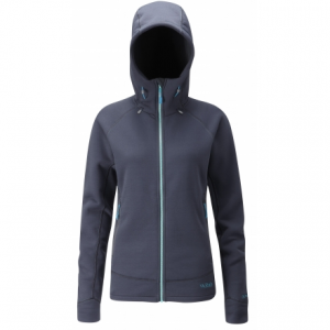 Rab Power Stretch Pro Hoodie