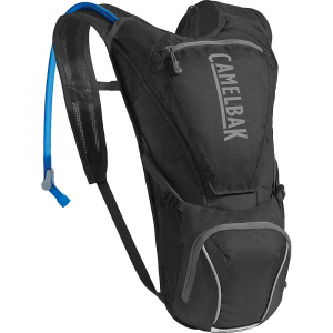 photo: CamelBak Rogue hydration pack