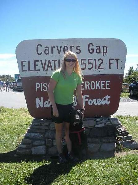 RH-Carvers-Gap-Sign.jpg