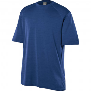Sierra Designs Short Sleeve Crew Neck