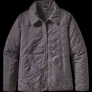 Patagonia Quilted Los Gatos Jacket