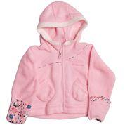Columbia Bonnie Bear Fleece Jacket