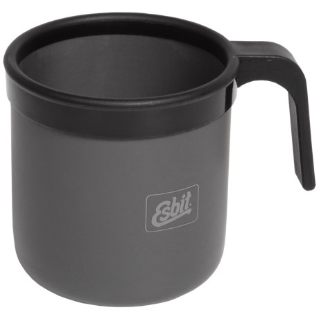 Esbit Aluminum Mug
