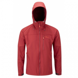 Rab Salvo Jacket