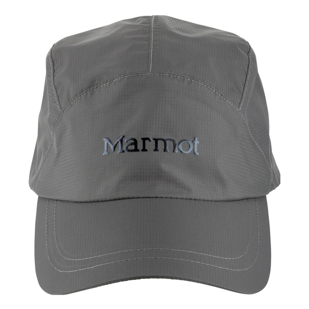 Marmot PreCip Baseball Cap