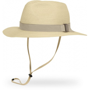 Sunday Afternoons Excursion Hat