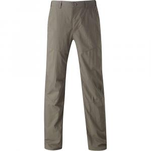 Rab Longitude Pants