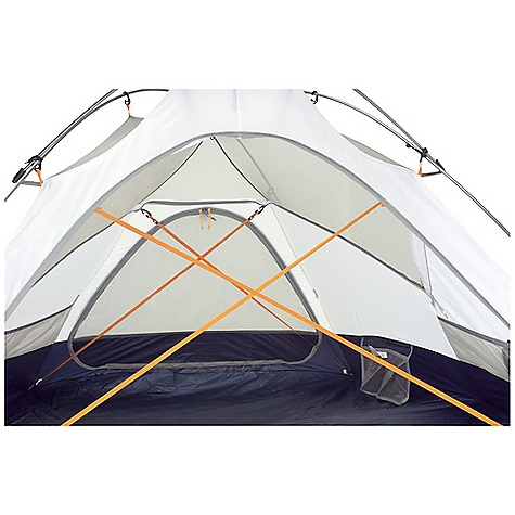 photo: Sierra Designs Internal Guy Kit tent accessory