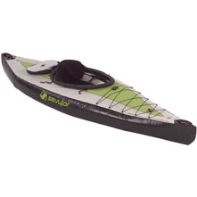 Sevylor Pointer 1 Person Kayak