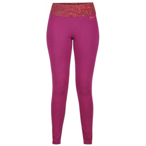 Marmot Lana Tight
