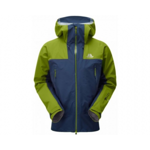 Mountain Equipment Havoc Jacket