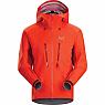 photo: Arc'teryx Men's Procline Comp Jacket