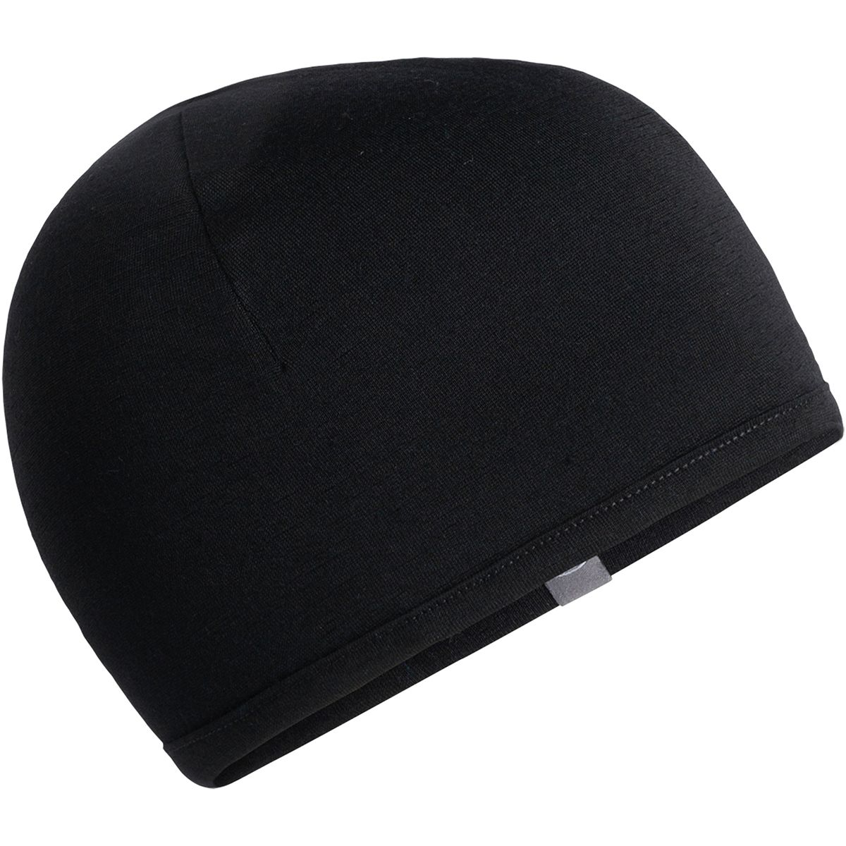 photo: Icebreaker Kids' Pocket 200 Hat winter hat