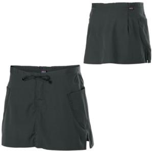 Patagonia Costa Skirt