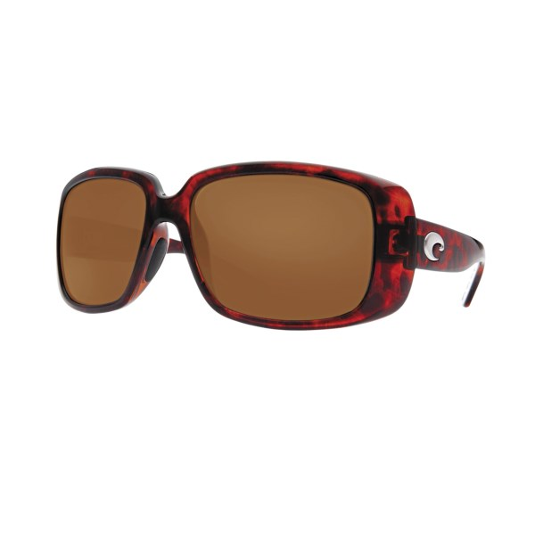 Costa Del Mar Little Harbor Sunglasses