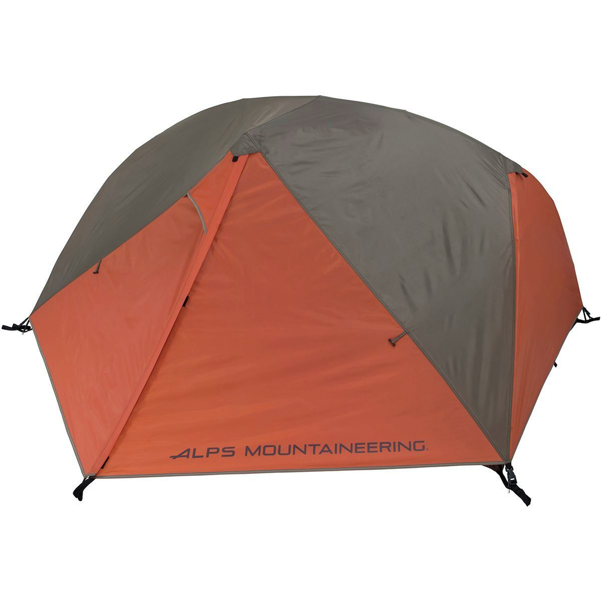 ALPS Mountaineering Phenom 1-Person