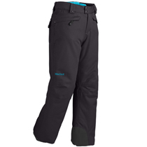 photo: Marmot Skyline Pants synthetic insulated pant