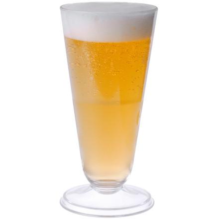GSI Outdoors Beer Pilsner
