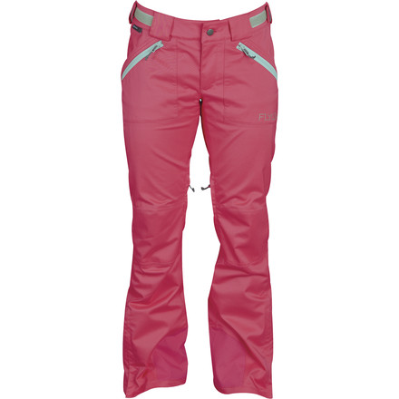 Flylow Gear Chione Pant